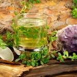 Azjatyckie zioła - metoda na zdrowie http://zdrowszeznatury.pl