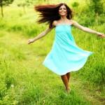 Codzienny spacer - sposób na świetną kondycję http://zdrowszeznatury.pl
