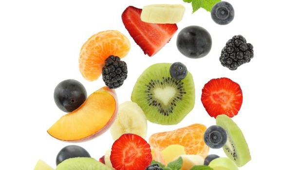 odkryj owocową moc witamin http//:zdrowszeznatury.pl