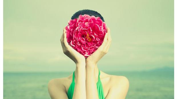 Otwórz umysł i zrelaksuj się http://zdrowszeznatury.pl