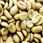Czy zielona kawa naprawdę odchudza? http://zdrowszeznatury.pl