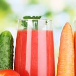 7 Super-smoothies – pij i chudnij! http://zdrowszeznatury.pl