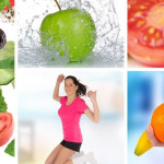 Co jeść przed i po ćwiczeniach, żeby skutecznie schudnąć? http://zdrowszeznatury.pl