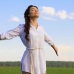 Jak rzucić palenie raz na zawsze – 10 sprawdzonych sposobów http://zdrowszeznatury.pl