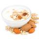 7 niskokalorycznych przekąsek - jedz je bez wyrzutów sumienia! http://zdrowszeznatury.pl
