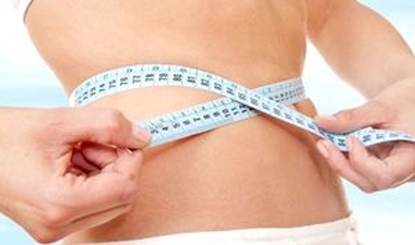 Poznaj typ swojego metabolizmu! http://zdrowszeznatury.pl
