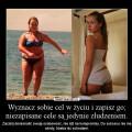 Motywacja na treningu - jak regularnie ćwiczyć? http://zdrowszeznatury.pl