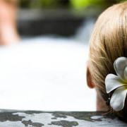 Kąpiele lecznicze http://zdrowszeznatury.pl