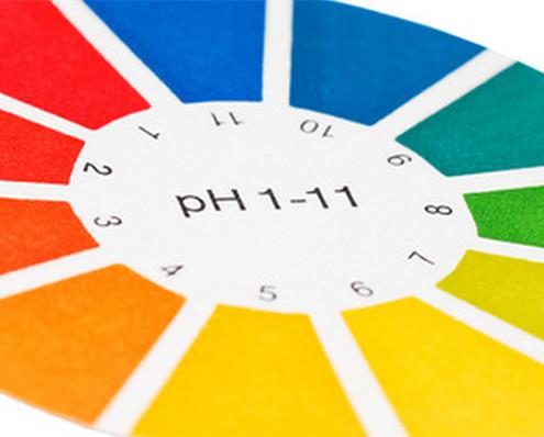 Dlaczego pH wody jest takie ważne? http://zdrowszeznatury.pl