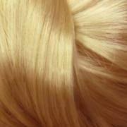Olejowanie włosów - prosty sposób na piękne włosy http://zdrowszeznatury.pl