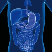 Probiotyki kontra prebiotyki http://zdrowszeznatury.pl