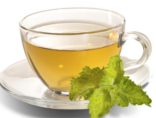 Zielona herbata na odchudzanie http://zdrowszeznatury.pl
