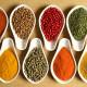 Naturalne barwniki spożywcze http://zdrowszeznatury.pl