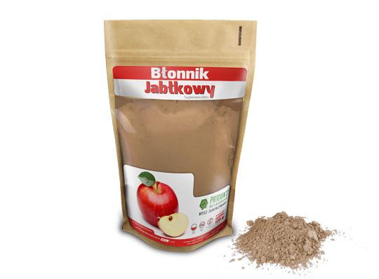 Sacha Inchi ( Plukenetia volubilis ) http://zdrowaznatury.pl