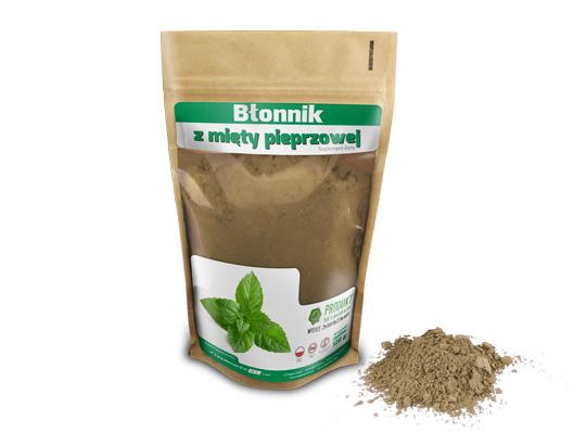 Glistnik jaskółcze ziele http://zdrowaznatury.pl