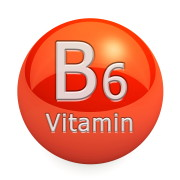 B6 (1)