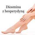 diosmina